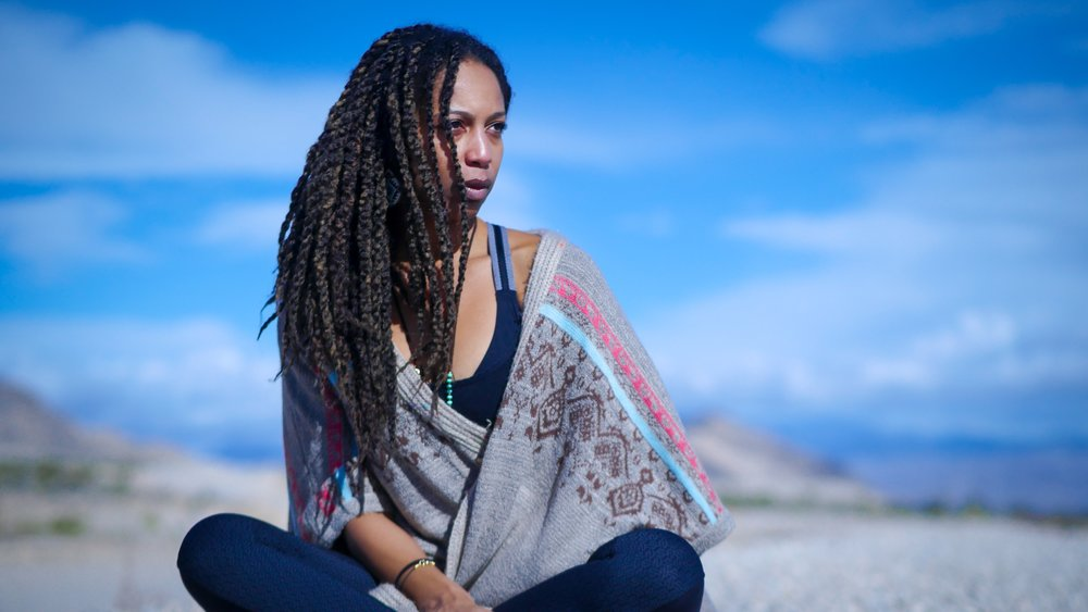 reclaiming the wild - Sacred Ceremony & Ritual to Fully Unleash Your Primal Power{Even if You've Disconnected From Your Body & Forgotten How it Feels to be Free}