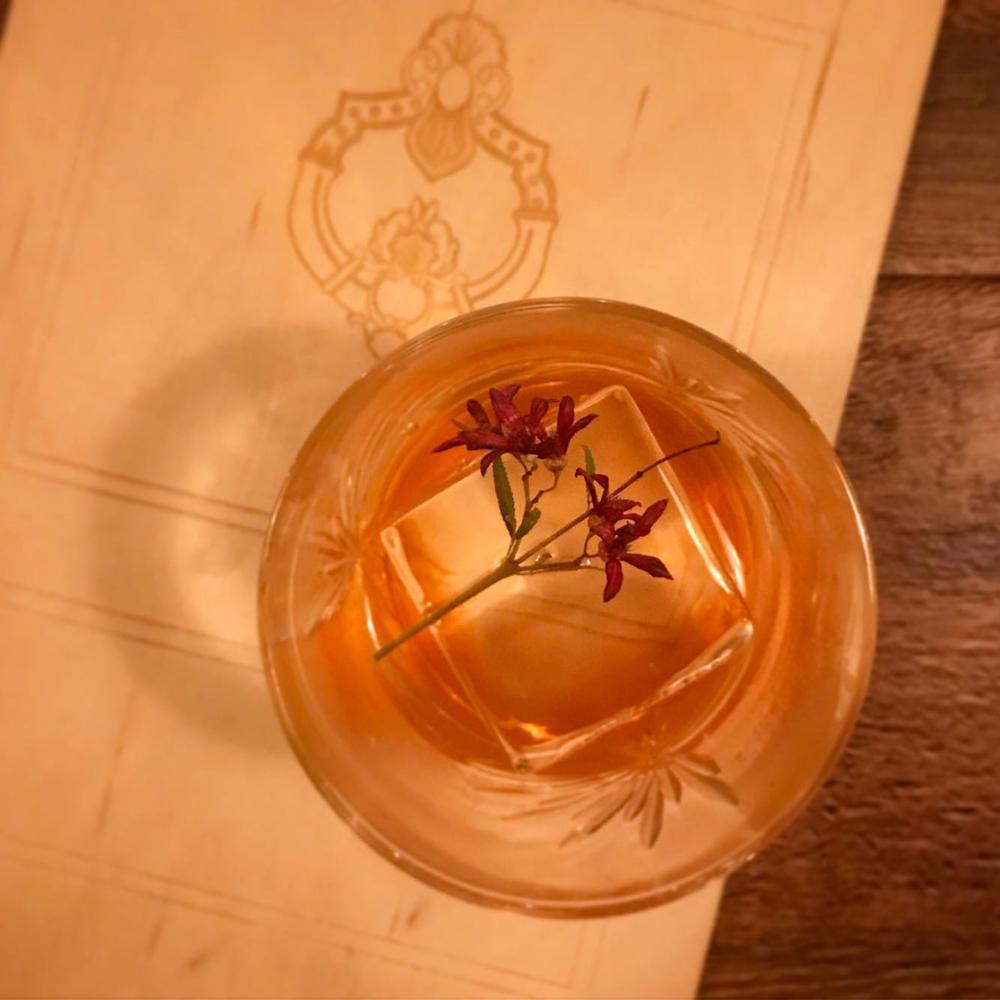 door-knock-bar-great-cocktails.png