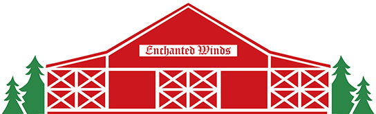 Enchanted Winds