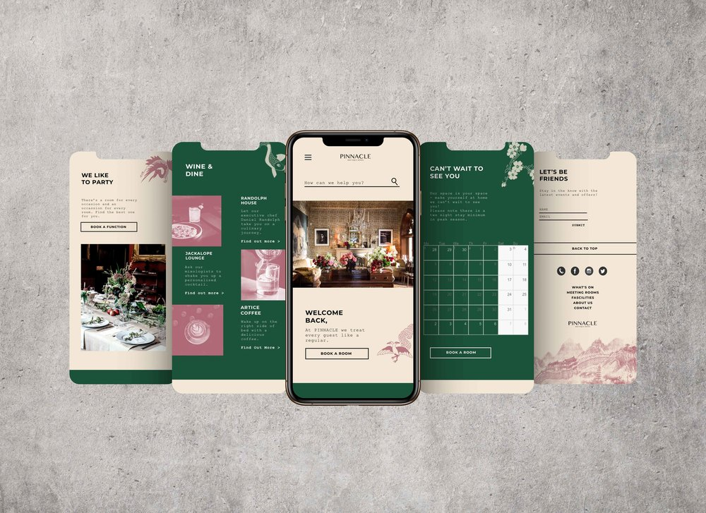 mobilewebsite.png
