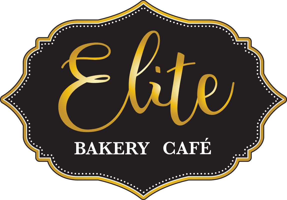 Elite Bakery Cafe
