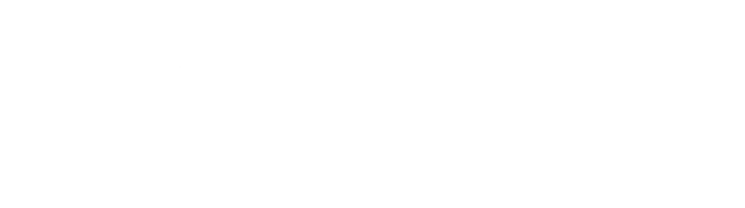Redemption Church | San Diego