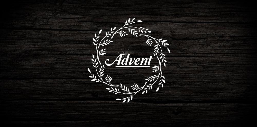 advent-rsd