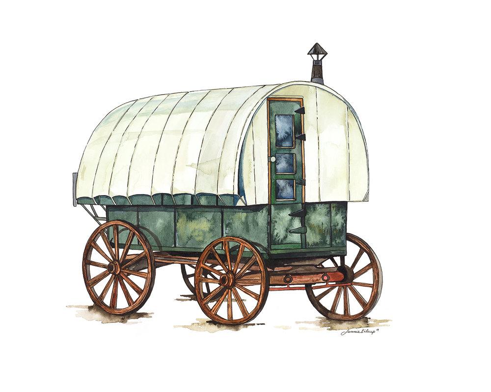 Ketchum Sheep Wagon.jpg