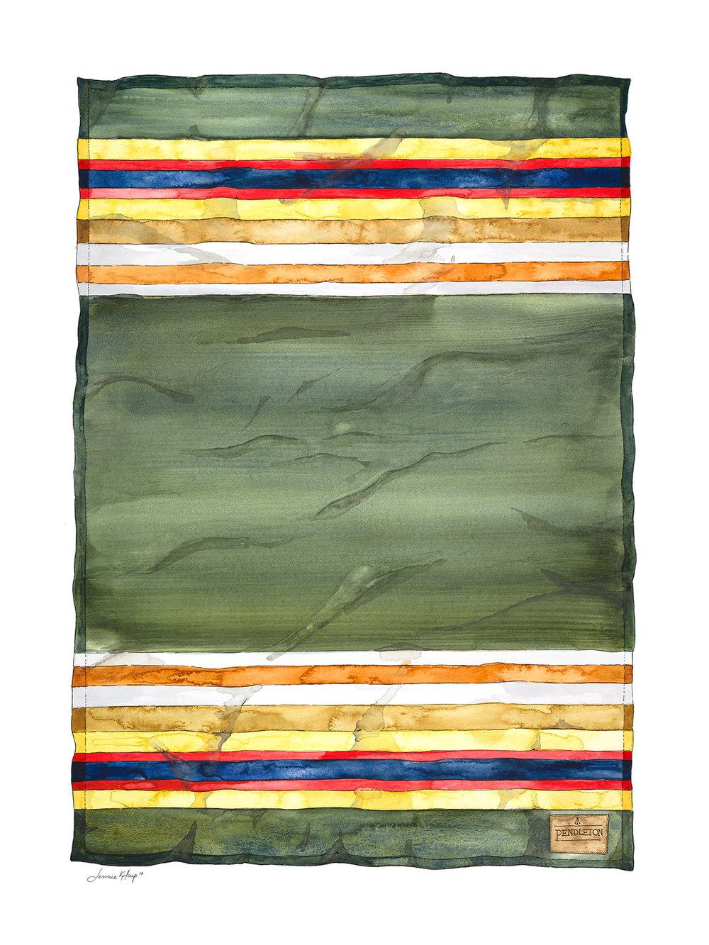 Pendelton Blanket Badlands.jpg
