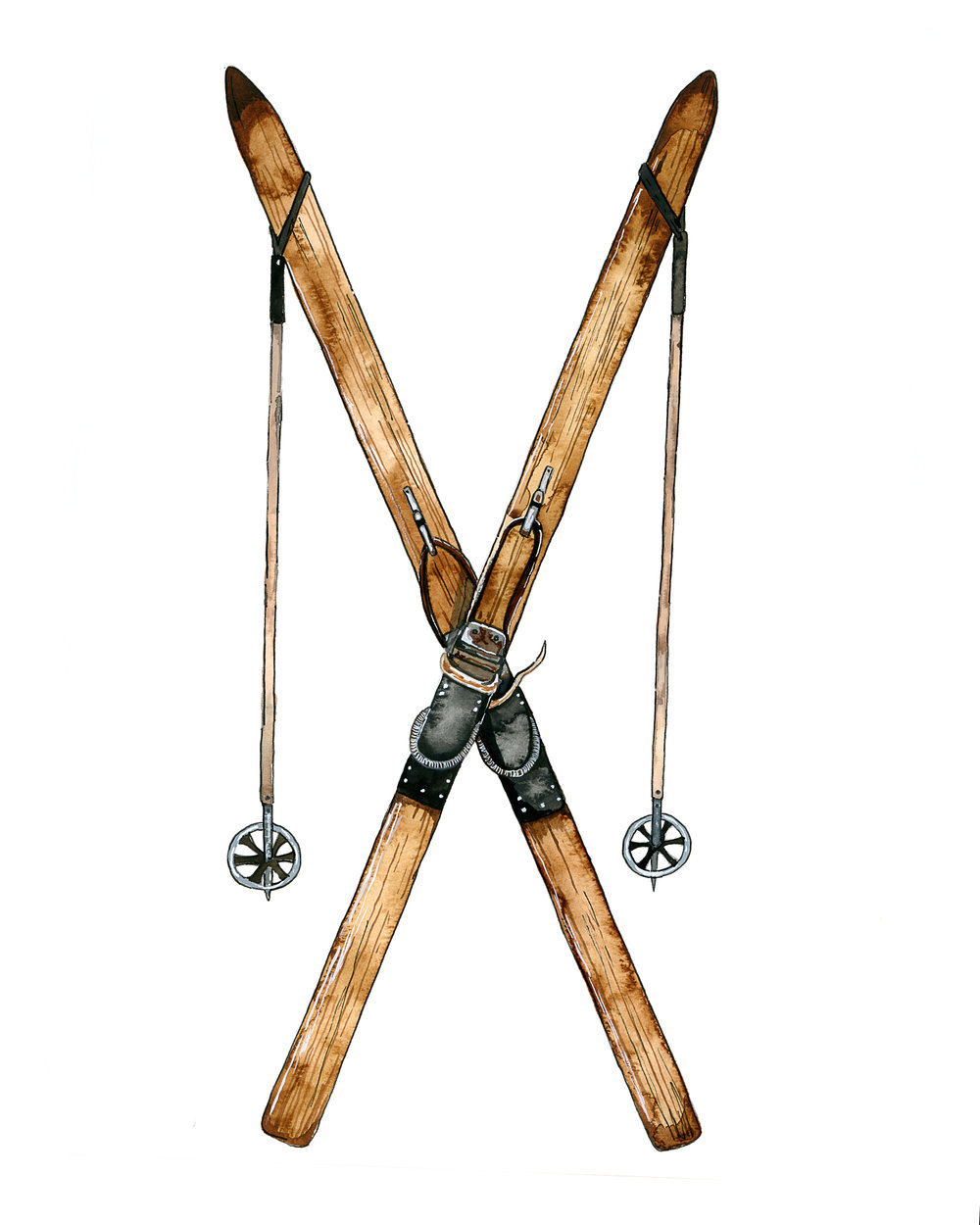 vintage skis.jpg