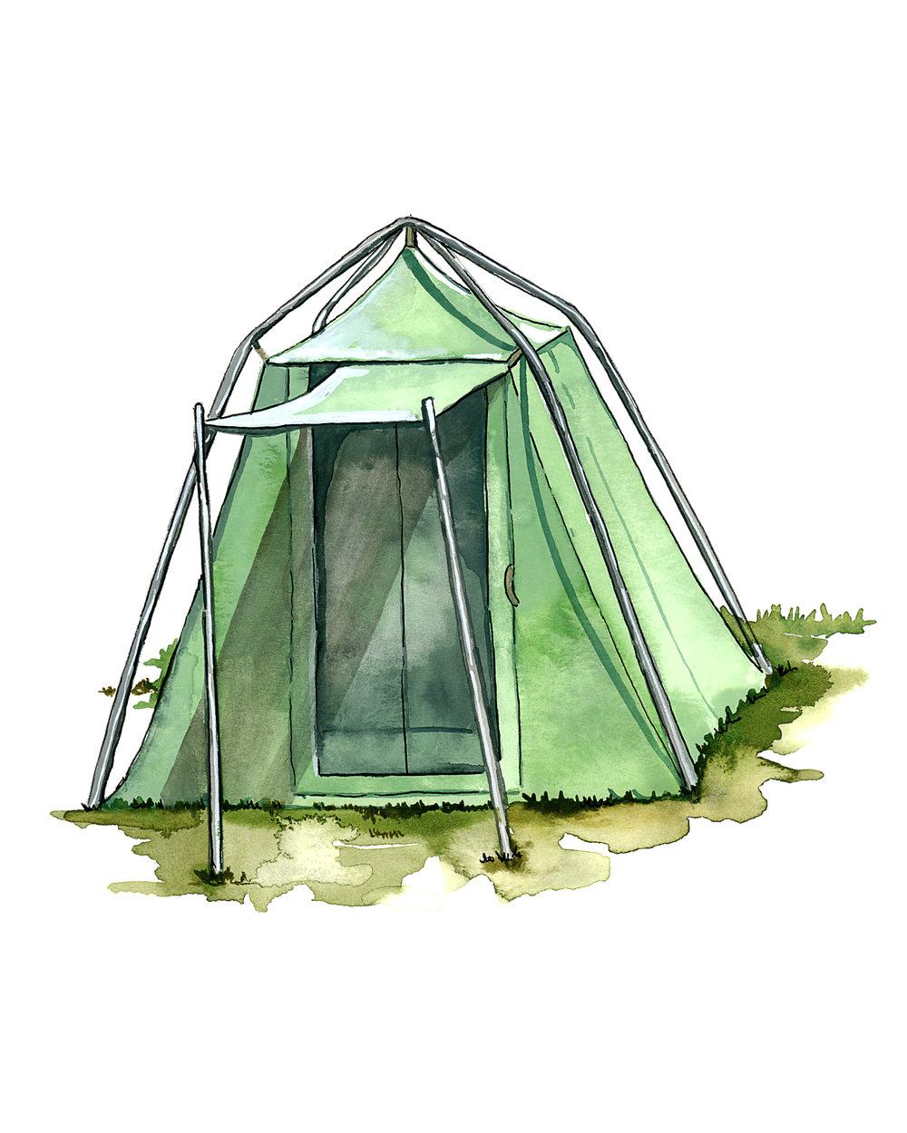 vintage tent.jpg