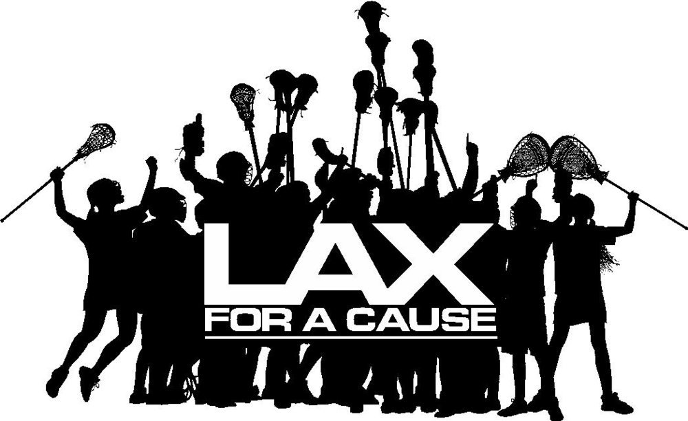Lax For A Cause.jpg
