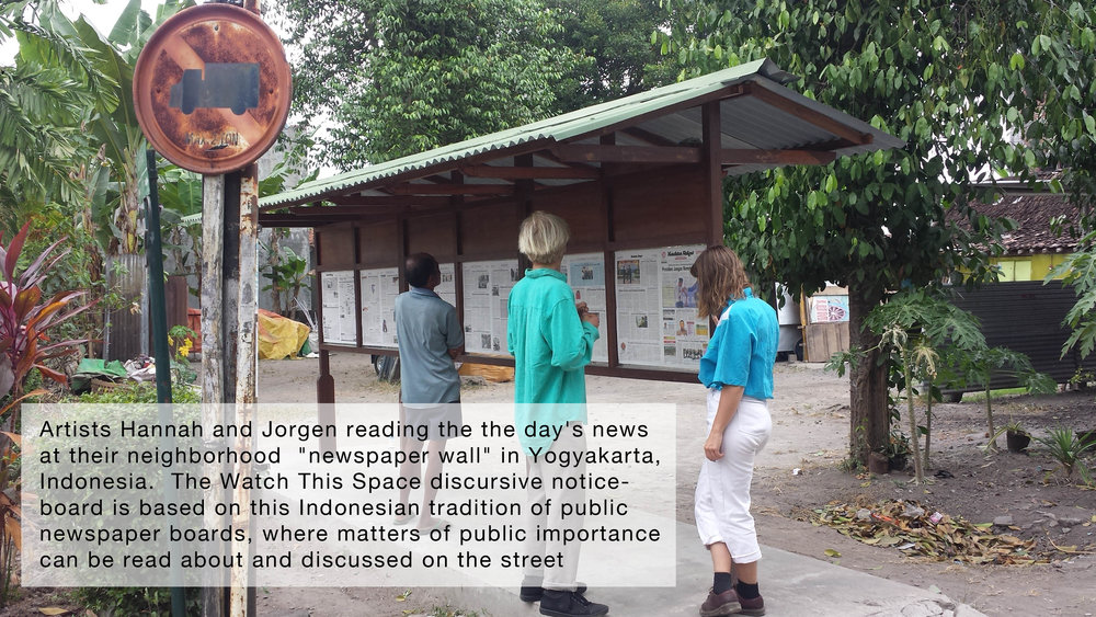 Hannah Ekin & Jorgen Doyle in Yogyakarta_text.jpg