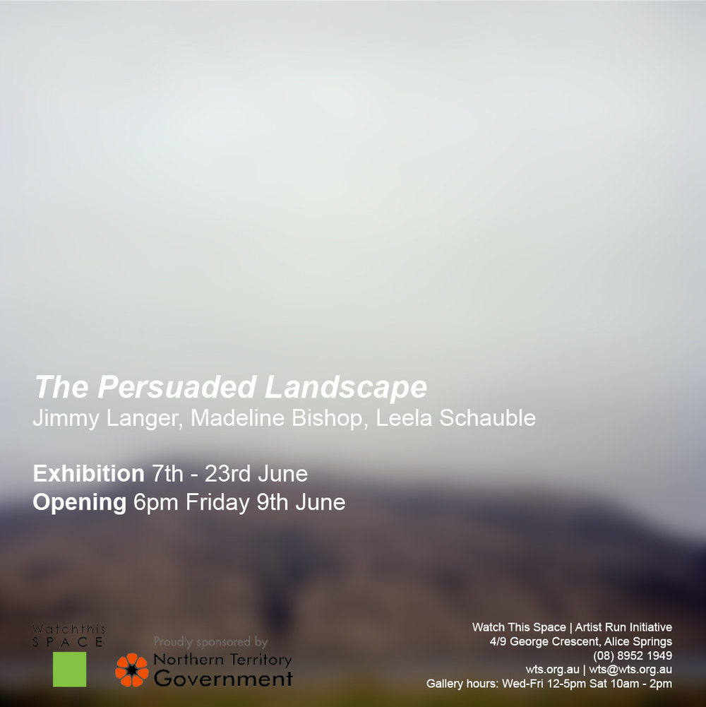 The Persuaded Landscape Flyer.jpg