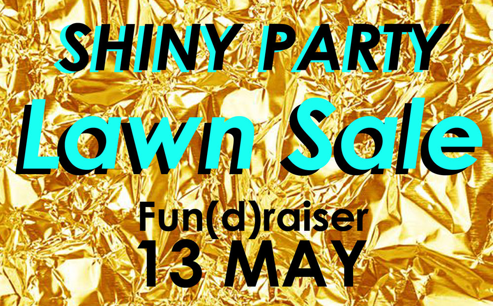 Shiny Party_Lawn Sale_banner.jpg