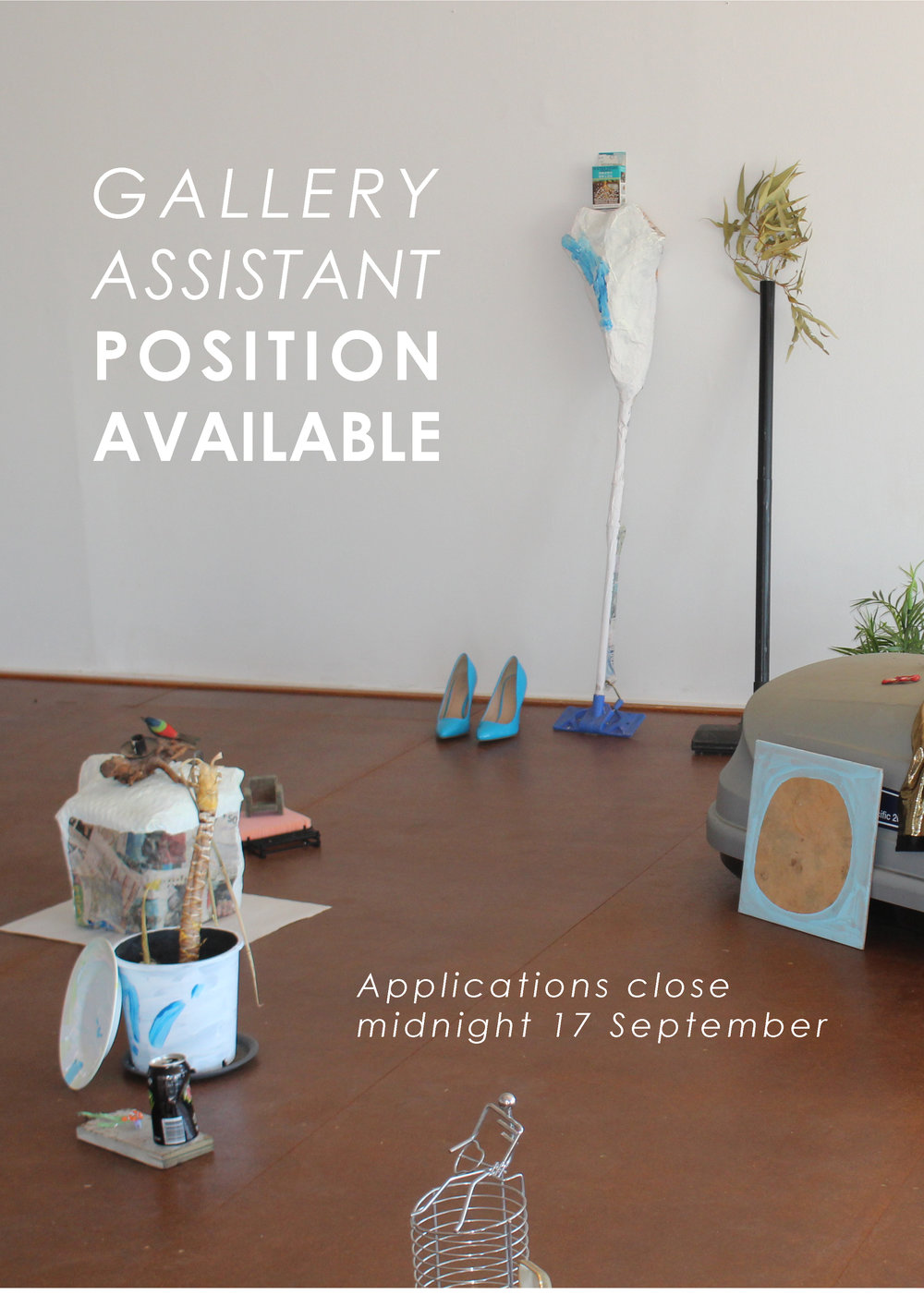 Gallery Assistant POSITION AVAILABLE_2017.jpg