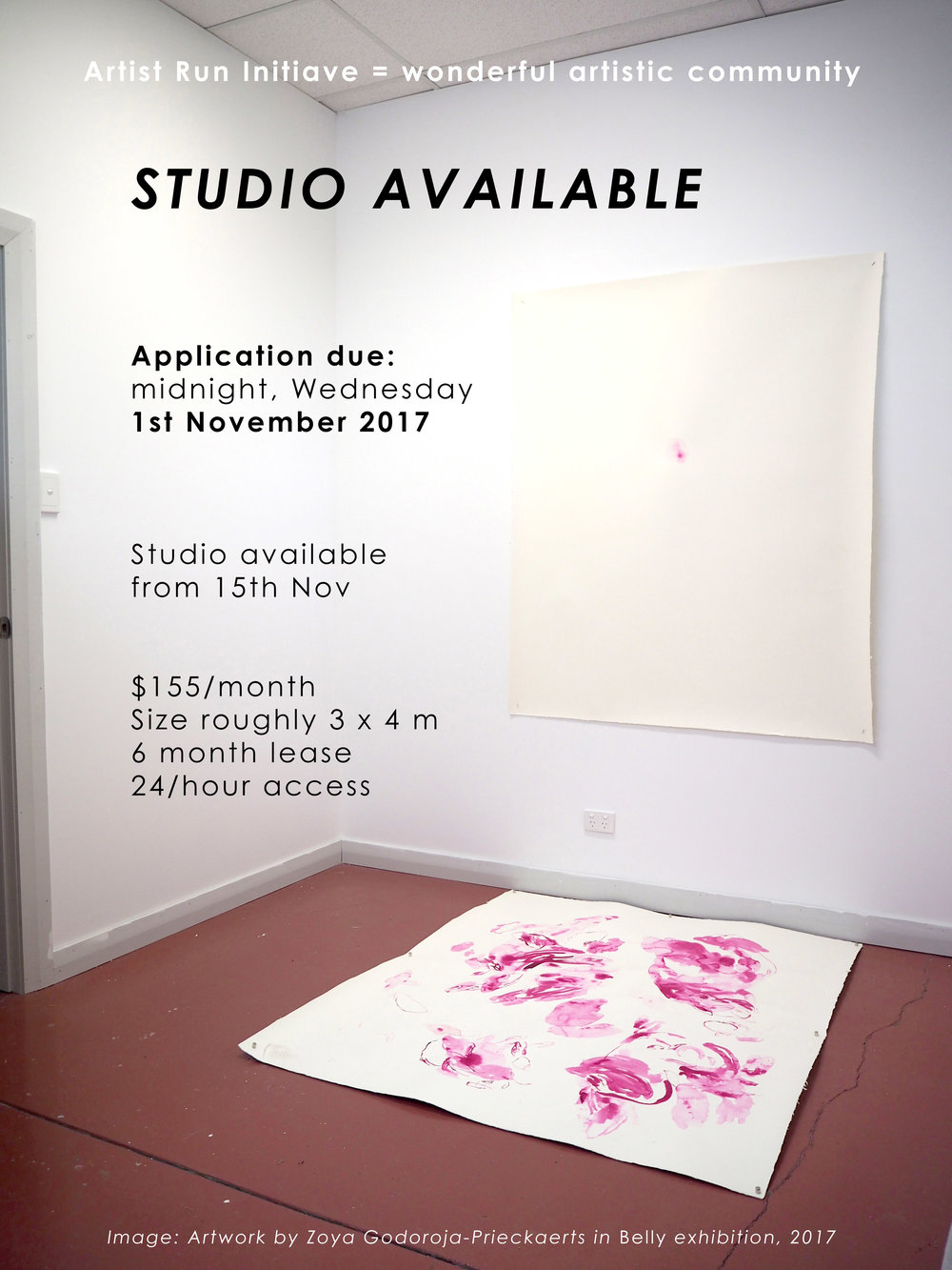 Studio Available_call out.jpg