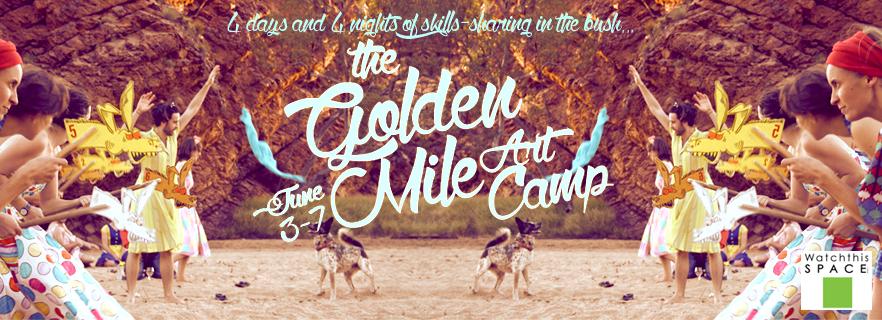 GoldenMileCamp-Banner-2.jpg