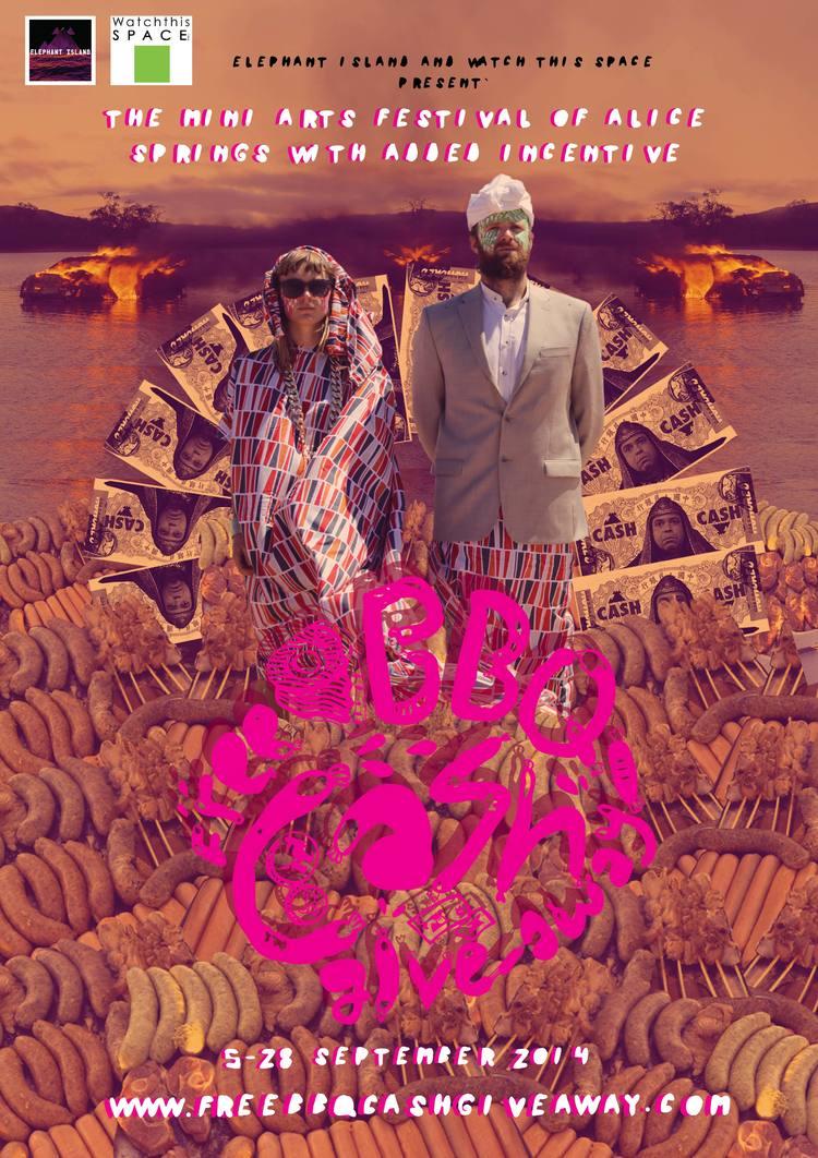 FBCG-Poster-A1-01.jpg