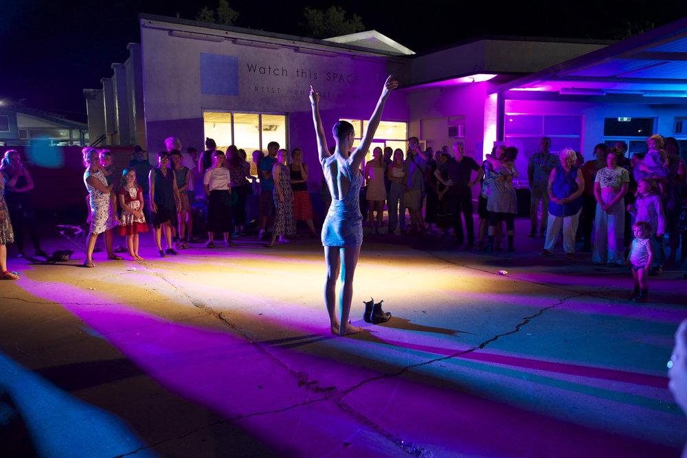 WTS_Lofty Night-Frankie Snowdon performing 2017.jpg