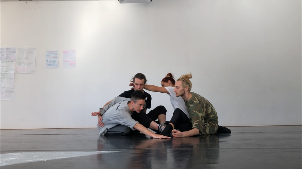 thelostdanceproject 2018_residency stills 2.PNG