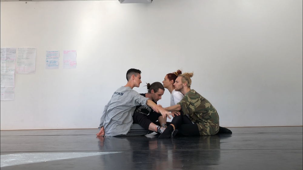 thelostdanceproject 2018_residency stills 1.PNG
