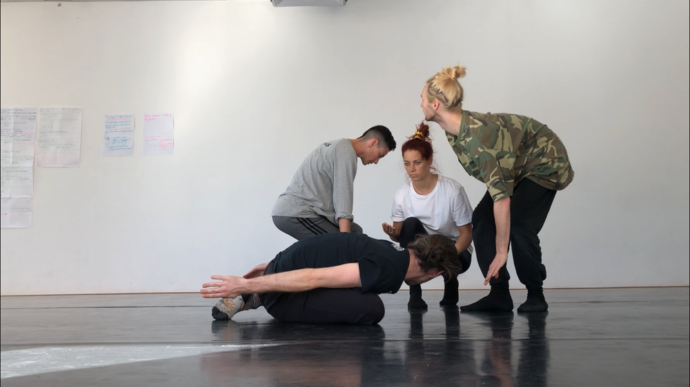 thelostdanceproject 2018_residency stills 5.PNG