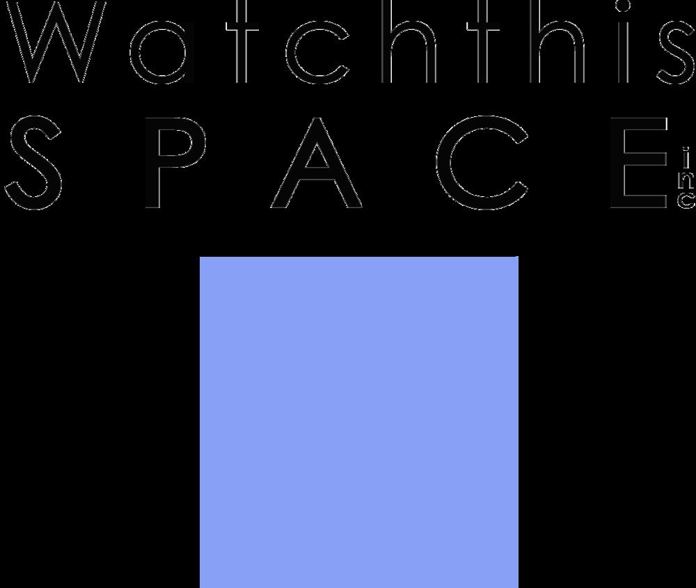 WTS-logo-blue.png