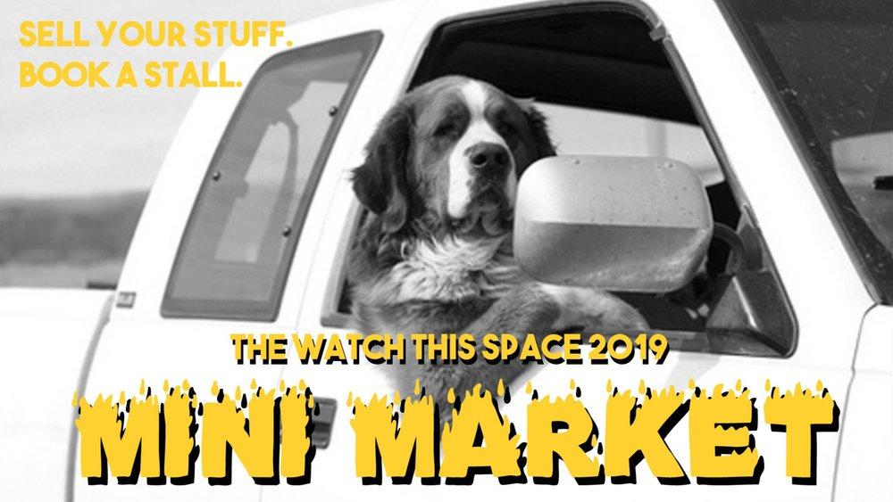 Mini+Market+2019_FB+banner.jpg