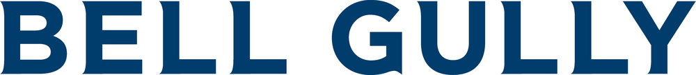 Logo - Bell Gully.jpg