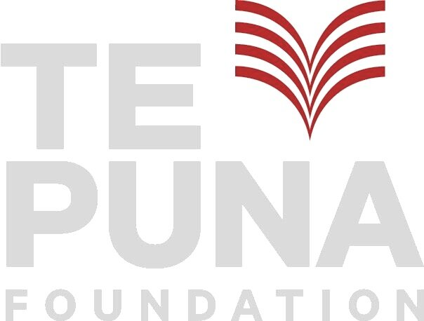 Te Puna Foundation