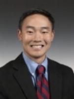 Frederic Syungmo Chi, MD