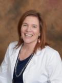 Eileen Newton, DNP, ARNP-BC, COHN-S