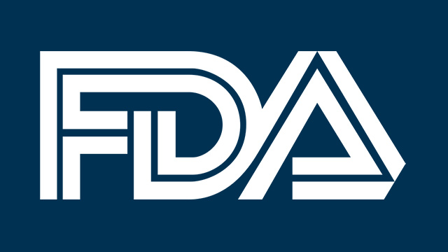 Food and Drug Administration -