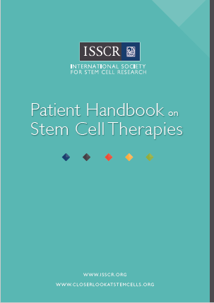 patient-handbook-updated-cover-and-formatting-for-printing.png