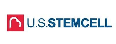 USRM_Successfully_Launches_Stem_Cell-2c4b098e6655c0708a5f9411c776d451.jpg