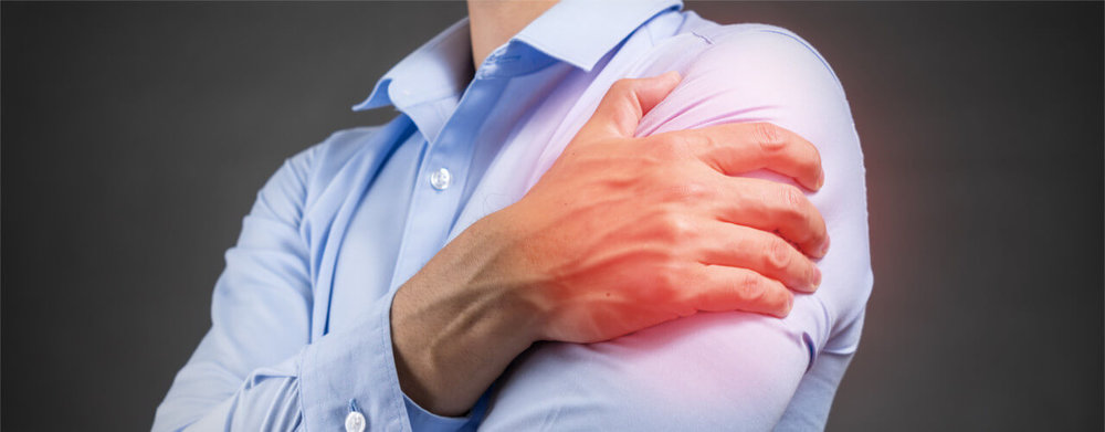 shoulder-pain-4-papt-1280x500.jpg