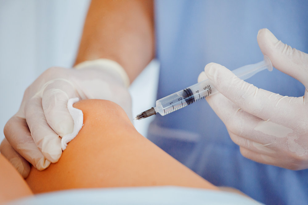 knee-injection-joints-no-cortisone.jpg