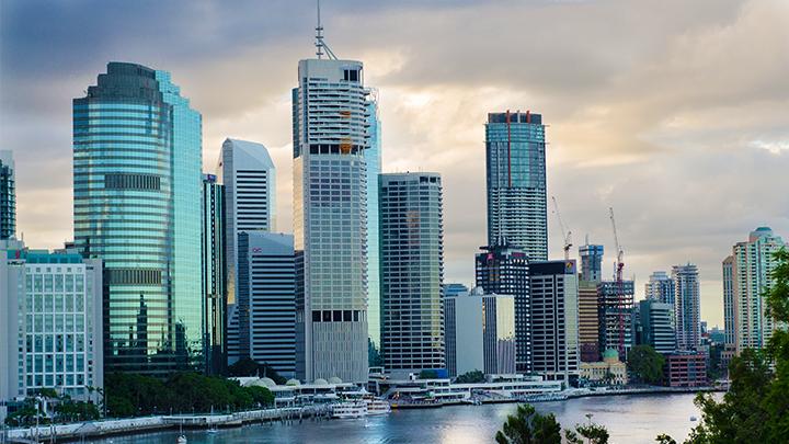 BrisbaneCitySenthilNatarajan20160316wide.jpg