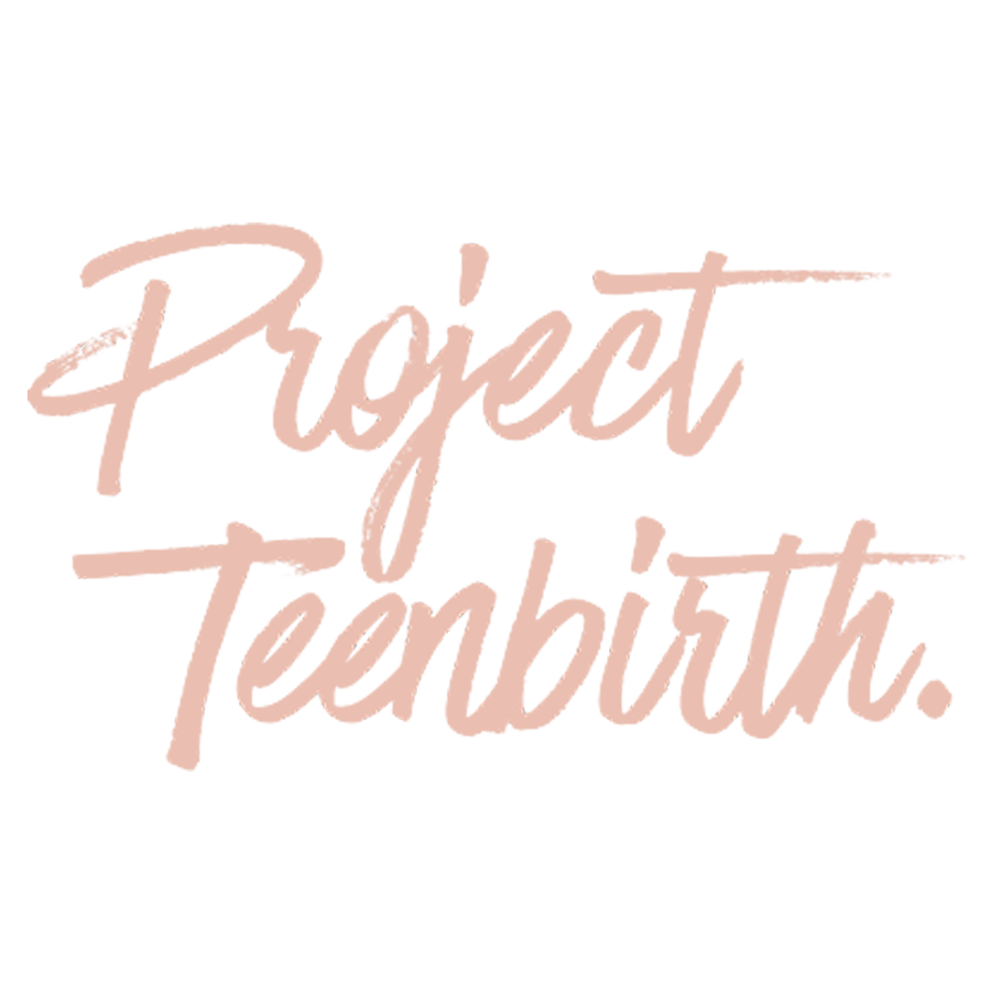 Project Teenbirth