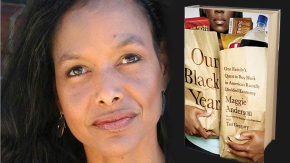 our-black-year.jpg