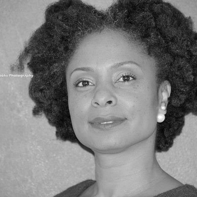 Lesley Saligoe - Plant Based Natural Products for Black Women
