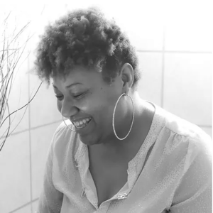 Founder: Donica Johns