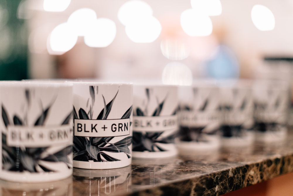 BLK_GRN_Launch_DC_Erika_Layne_natural_Black_owned_business-6641.jpg