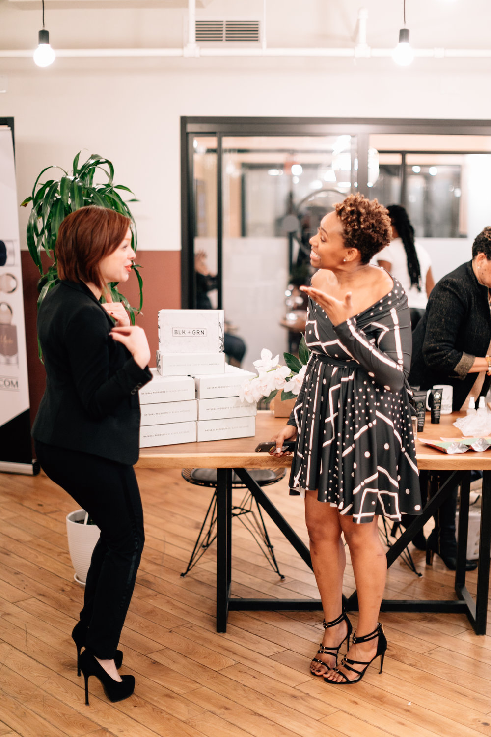 BLK_GRN_Launch_DC_Erika_Layne_natural_Black_owned_business-6646.jpg