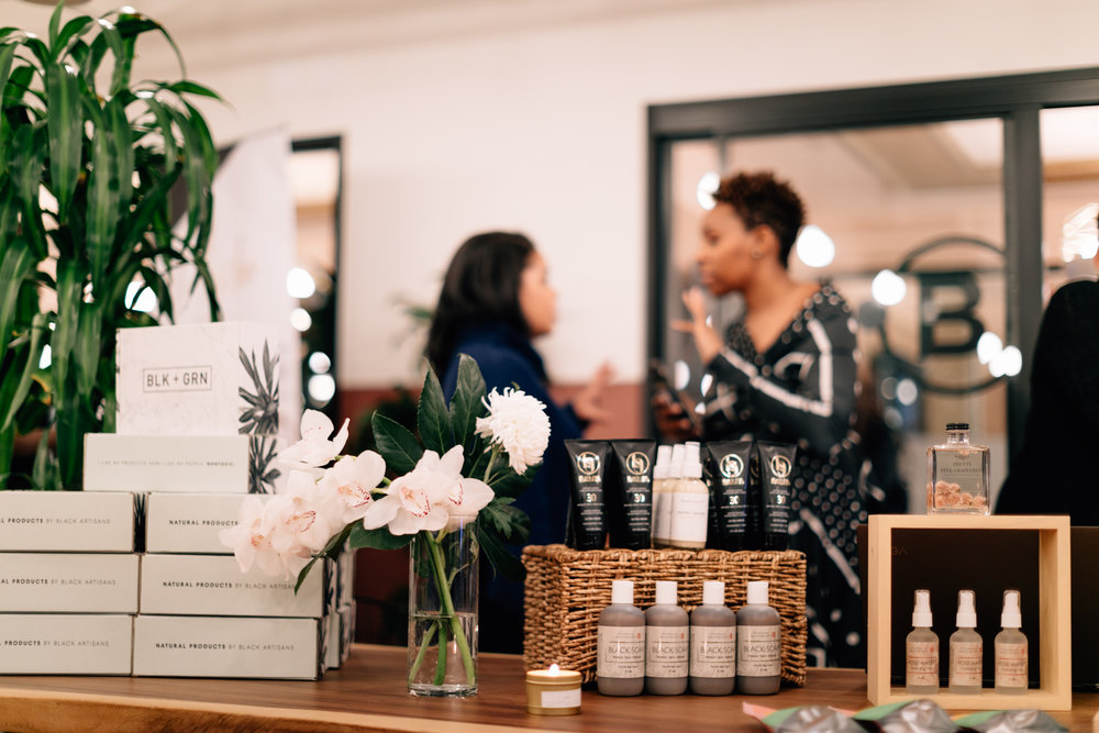 BLK_GRN_Launch_DC_Erika_Layne_natural_Black_owned_business-6696.jpg