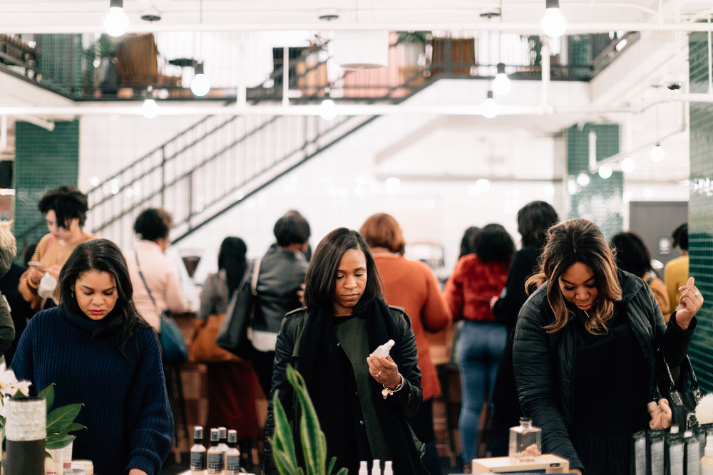 BLK_GRN_Launch_DC_Erika_Layne_natural_Black_owned_business-6725.jpg