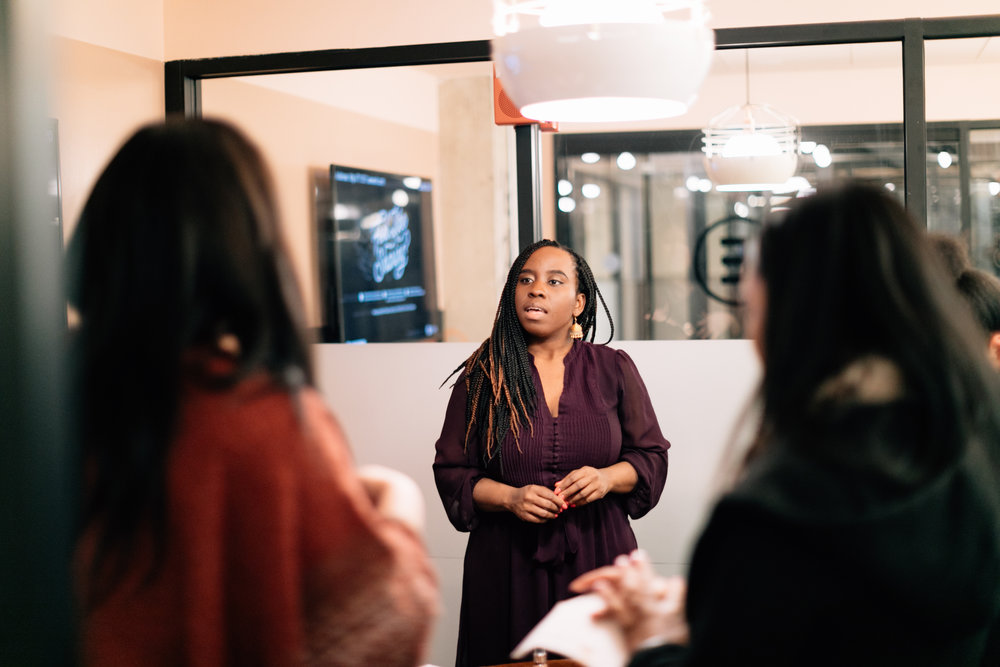 BLK_GRN_Launch_DC_Erika_Layne_natural_Black_owned_business-6729.jpg