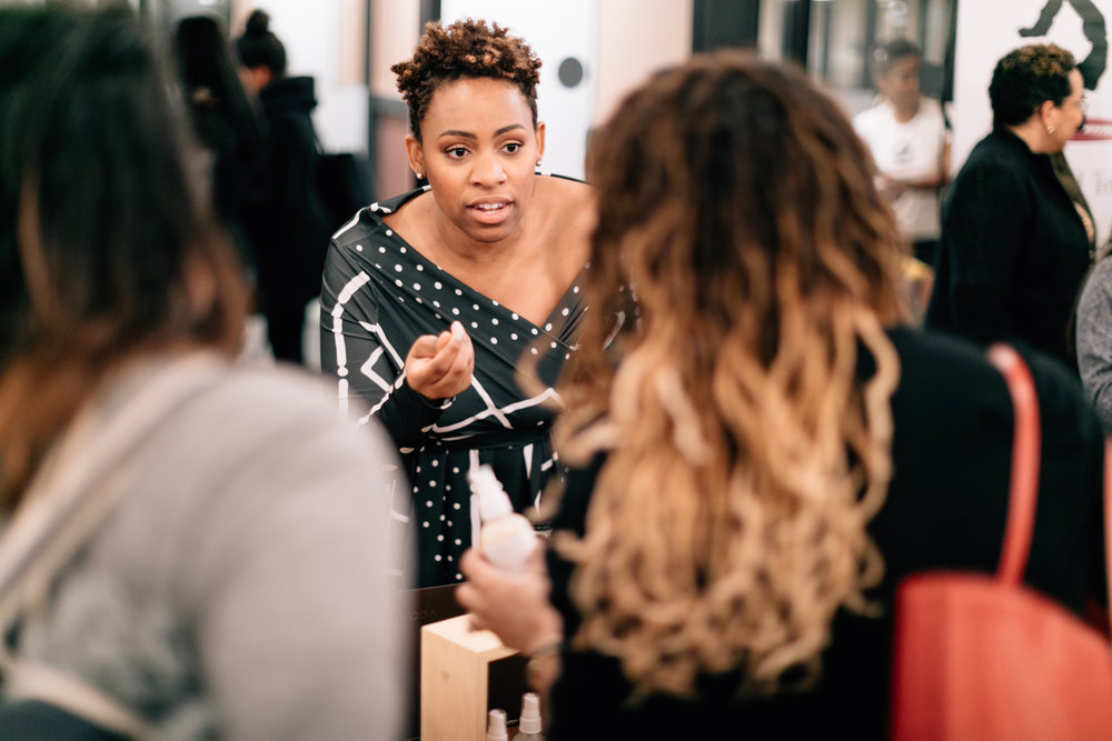 BLK_GRN_Launch_DC_Erika_Layne_natural_Black_owned_business-6739.jpg