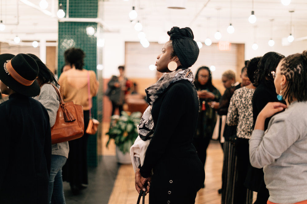 BLK_GRN_Launch_DC_Erika_Layne_natural_Black_owned_business-6762.jpg