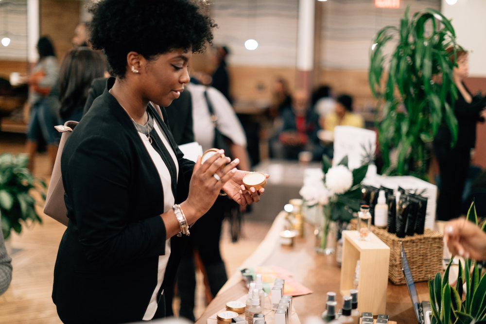 BLK_GRN_Launch_DC_Erika_Layne_natural_Black_owned_business-6764.jpg