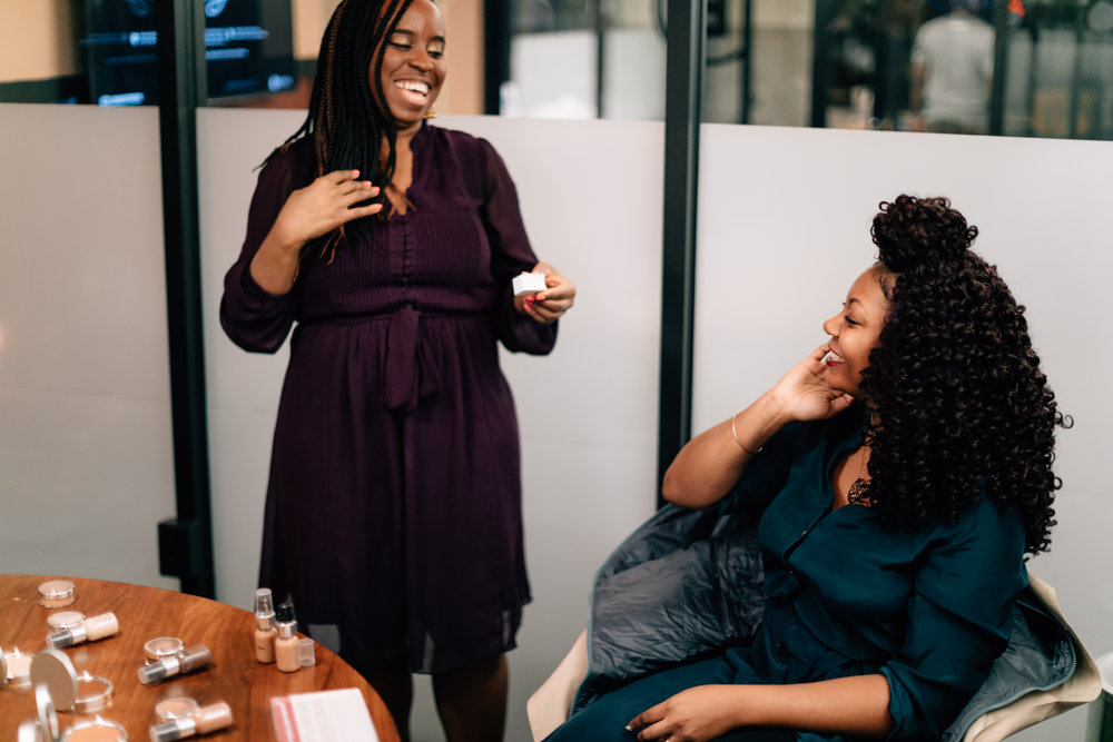 BLK_GRN_Launch_DC_Erika_Layne_natural_Black_owned_business-6771.jpg