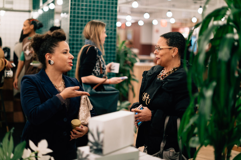 BLK_GRN_Launch_DC_Erika_Layne_natural_Black_owned_business-6781.jpg