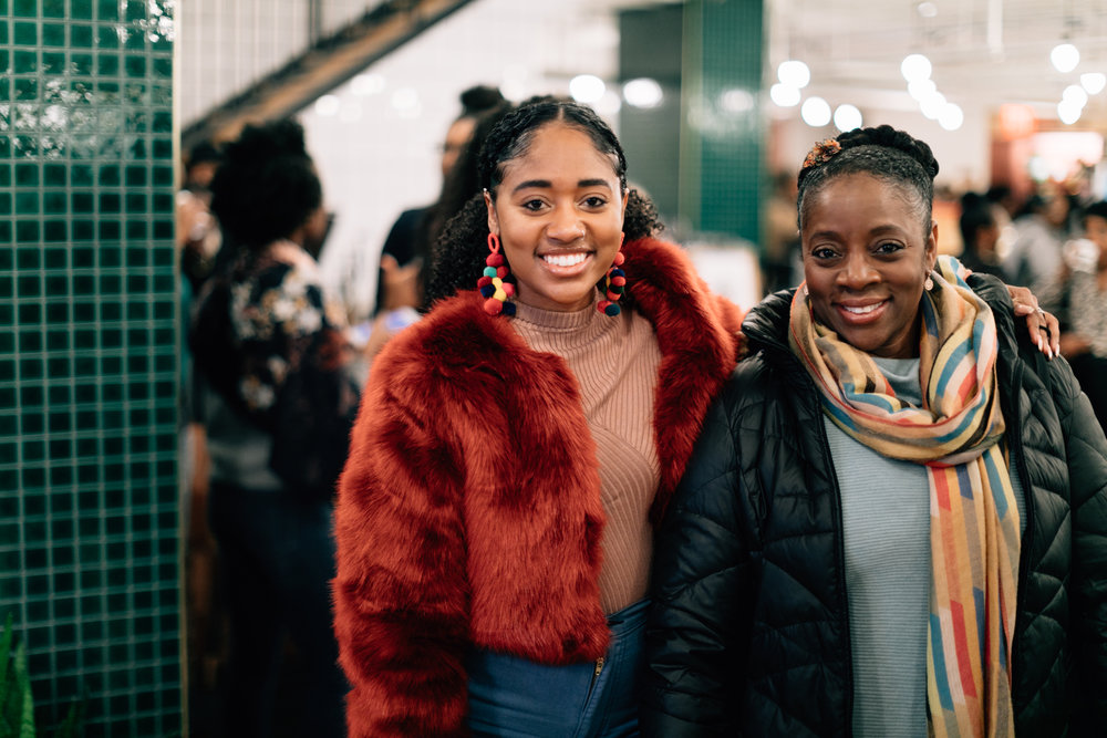 BLK_GRN_Launch_DC_Erika_Layne_natural_Black_owned_business-6805.jpg